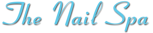 Nail salon Greeley - Nail salon 80634 - The Nail Spa